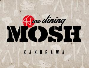 mosh_c